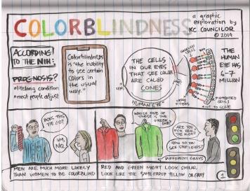 1 colorblindness copy